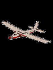 Glide-admin