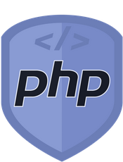 PHP Chinese Manual-admin
