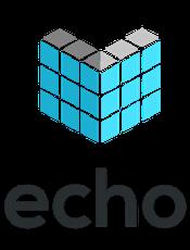 Echo-admin