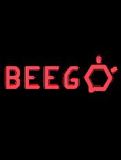 Beego-admin