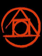 PostCSS-admin