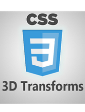 Intro to CSS 3D transforms-admin