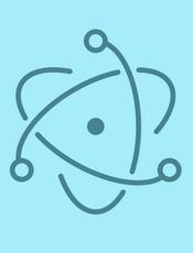 Electron-admin