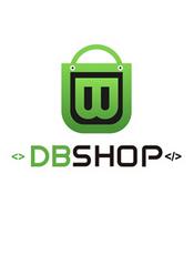 DBShop-admin