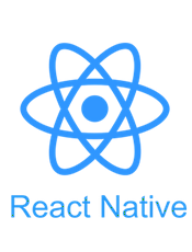 React Native-admin