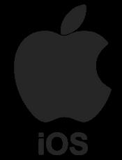 iOS-admin