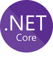 Dot Net (Core)-admin