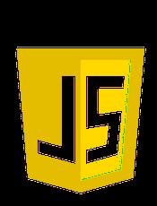Javascript-admin