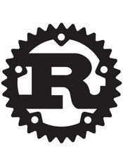 Rust-admin
