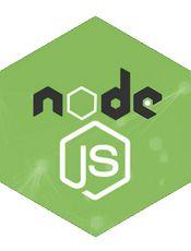 Node.js-admin