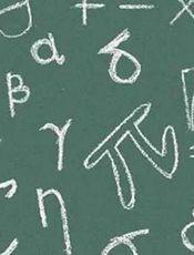 Math-admin