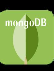 MongoDB-admin