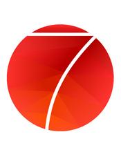 Framework7-admin