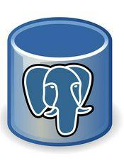 PostgreSQL-admin