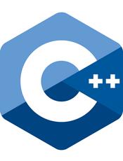 C++-admin