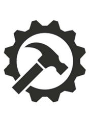 Tools-admin